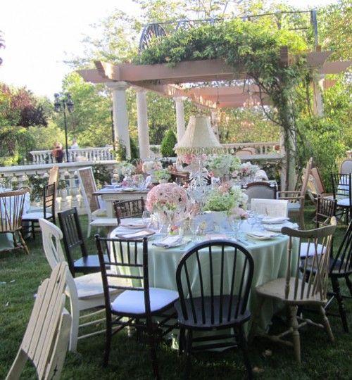 David Tutera Weddings Ideas: 87 Best My Fair Wedding With David Tutera Shabby Chic