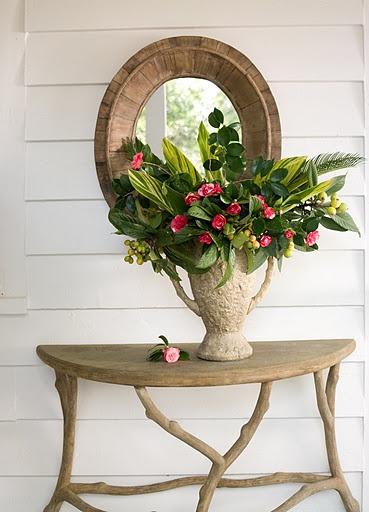 MS Design Maven  Boy Oh  Boy Oh  It s Faux Bois. 38 best Wood Garden Furniture images on Pinterest   Garden