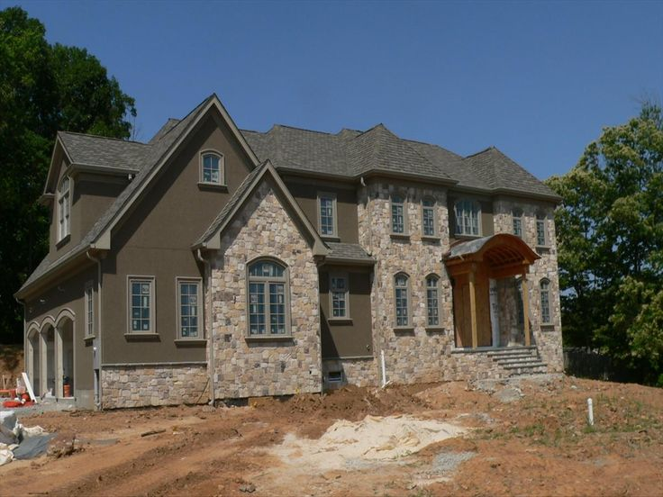 863 best nj new homes for sale images on pinterest for Home builders in south jersey