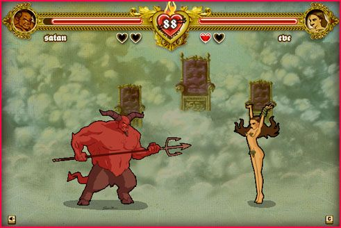 http://www.biblecomix.com/wp-content/uploads/2011/06/bible-fight.jpg