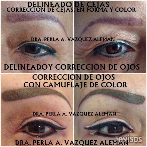 CORRECCIONES PARA DELINEADO PERMANENTE, SIN DOLOR, DRA. PERLA VÁZQUEZ  EN MONTERREY.  CORRECCIONES PARA DELINEADO PERMANENTE, SIN DOLOR EN MONTERREY.  DRA. PERLA ABIGAIL VAZQUEZ ...  http://monterrey-city-2.evisos.com.mx/correcciones-para-delineado-permanente-sin-dolor-en-monterrey-id-590428