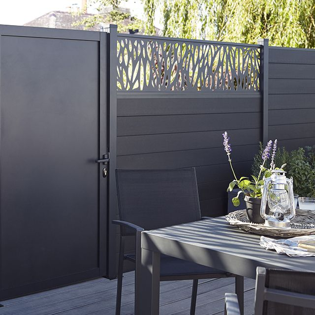 25 best ideas about lame composite on pinterest lame terrasse composite l - Lame de terrasse composite castorama ...