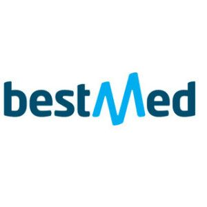 BestMed is a medical aid company with a variety of schemes to suit your exact needs. BestMed offer better value for money, being self administrated they have more freedom to negotiate for better services and benefits.