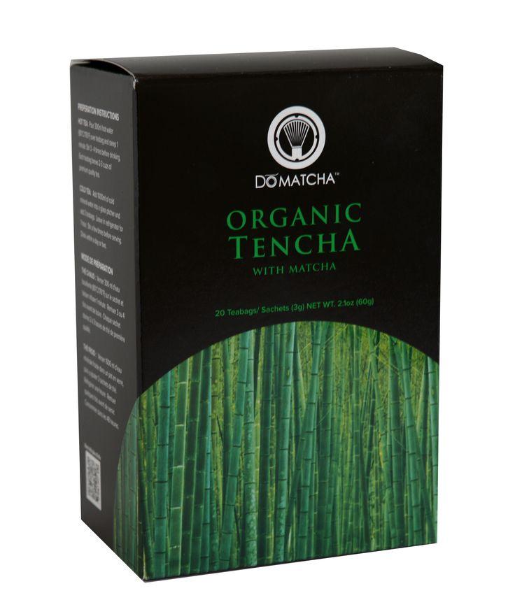 #DoMatcha #Tencha #GreenTea #Tea #Organic   www.domatcha.com