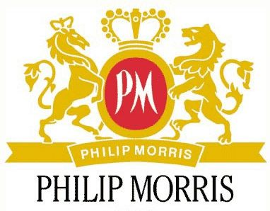 Philip Morris International, tobacco company that produces Marlboro Red cigarettes, on February 10 was named top employer in Europe.