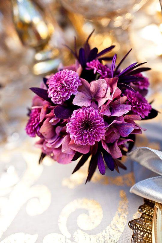 145 best Wedding Flower Arrangements images on Pinterest | Wedding ...