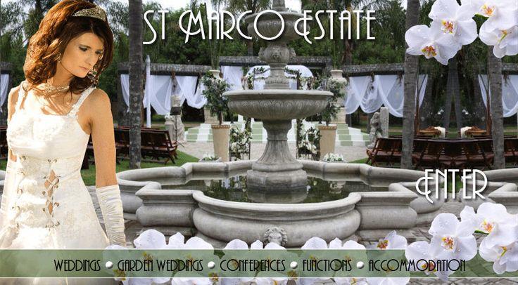 St Marco Estate
