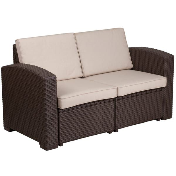 ottoman small part tag sofas page loveseat com outdoor betterimprovement