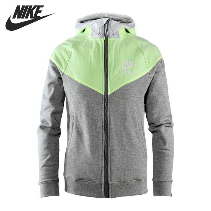 8ab86461dc6c3 Los Descuentos Deportiva Mujer Nike Off66 De Chaqueta gt  Baratas Cat  qYpxn0v