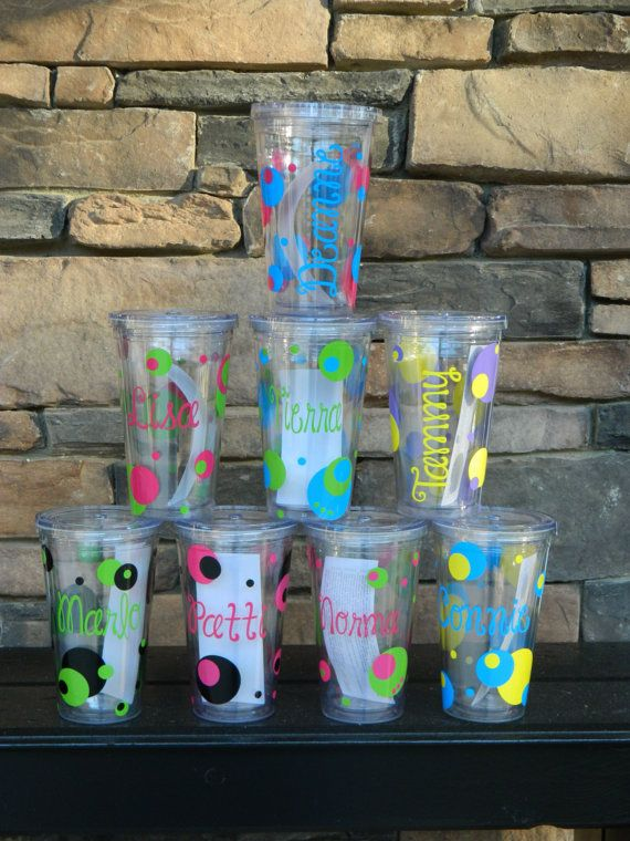 1000 Images About Tumblers On Pinterest Insulated Cups