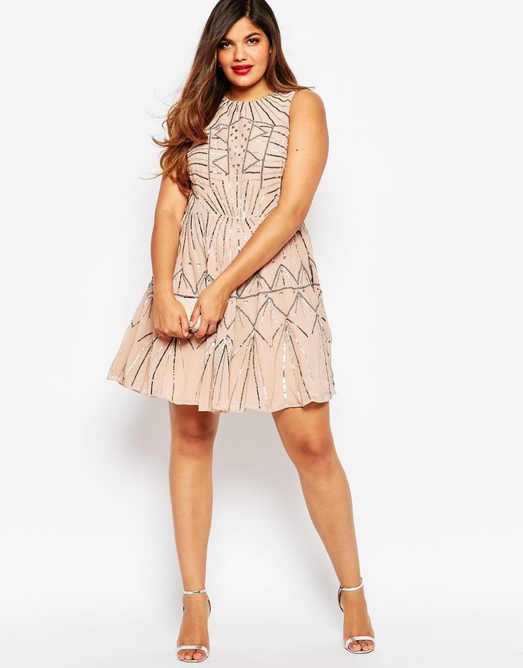 2015 Homecoming Dress Trends 3