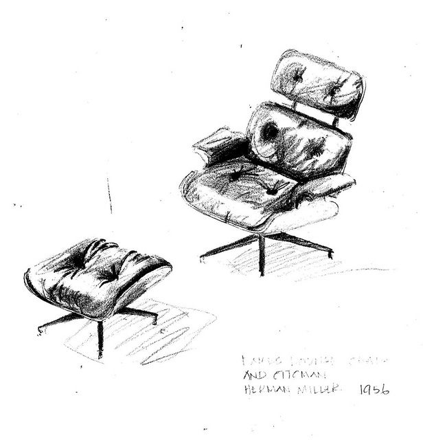 Modern Furniture Sketches 18 best drawing images on pinterest | sketches, sketch drawing and