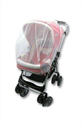 Kadın Sema Baby Puset Sinekliği || Puset Sinekliği Sema Baby Kadın                        http://www.1001stil.com/urun/3629607/sema-baby-puset-sinekligi.html?utm_campaign=Trendyol&utm_source=pinterest