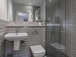 Image result for victorian bathroom tiles