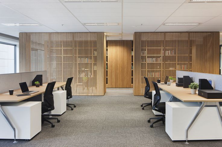 Project Institutes at Spring Street, Australian Catholic University VIC  Design Practice Bower Architecture and Interiors