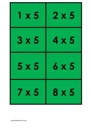 32 best images about 100s times tables resources games for 100 times table games