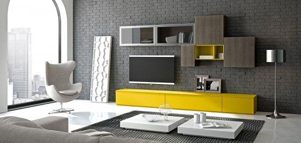 Arredare casa: i dettagli di un design perfetto passano per le prese elettriche
