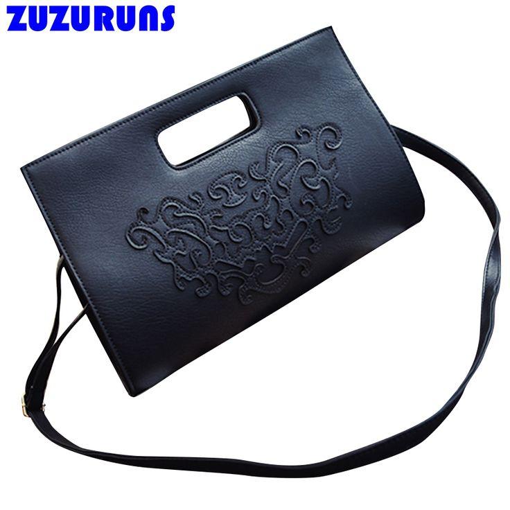 fashion large capacity casual tote women handbags designer brand crossbody shoulder bags women messenger bag bolsa feminina b185