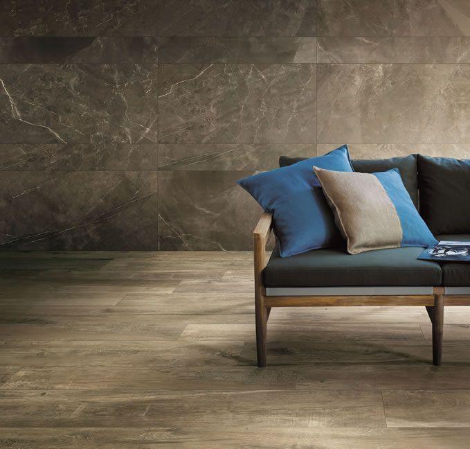 Fotogalerij Wood Side | Kronos Ceramiche, Kwaliteits keramiek