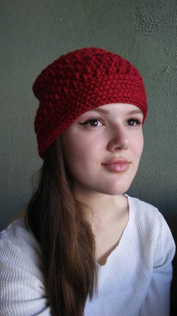 Check out this item in my Etsy shop https://www.etsy.com/listing/475837045/sweetheart-of-a-hat-red-hat-ladies-red