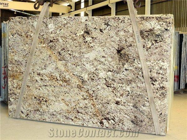 Amarone Granite Slabs Samples In 2018 Slab Countertops