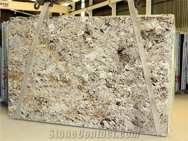 Photos Of Black Marinance Granite Kitchen Countertops