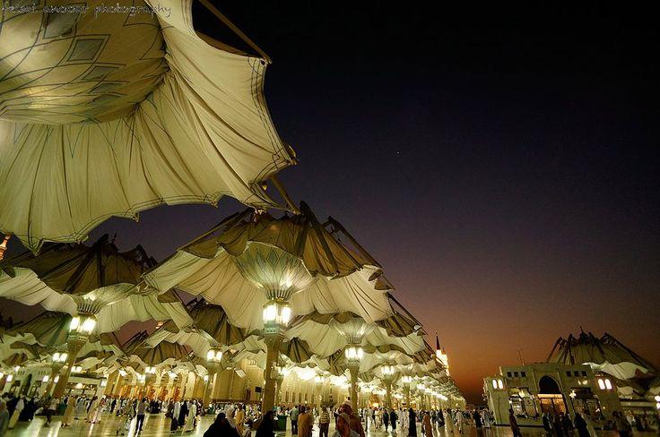 Kuvahaun tulos haulle city of madinah saudi arabia