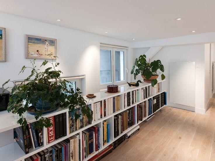 22-Architecte-interieur-Fables-de-murs-Paris-75010-bibliotheque-garde-corps