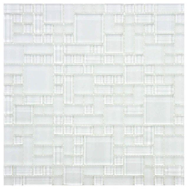 Kitchen Backsplash Adhesive Tile Temperature