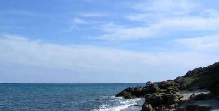 Incontournables pour passer de bonnes vacances à Bravone