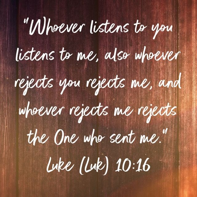 Pin by David Duerksen on Verse Images | Bible apps, Listening to you,  Rejection