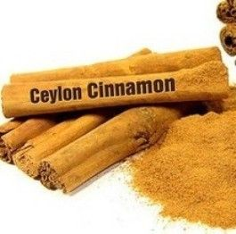 """Nov 22, 2014 -- In a 2012 study published in the """"International Journal of Preventive Medicine,"""" diabetic patients were given 3 grams of an unspecified cinnamon supplement per week. At the end of eight weeks, the subjects experienced improvements in blood sugar and triglycerides. -- A 2012 article published in """"Diabetic Medicine"""" examined 16 studies of Ceylon cinnamon specifically. The researchers uncovered beneficial effects on diabetic complications, with no toxicity to the liver and…"""