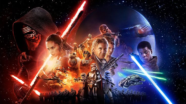 Star Wars: The Force Awakens (2015) English Film Free Watch Online Star Wars: The Force Awakens (2015) English Film Star Wars: The Force Awakens (2015) English Full Movie Watch Online Star Wars: The Force Awakens (2015) Watch Online Star Wars: The Force Awakens (2015) English Full Movie Watch Online Star Wars: The Force Awakens (2015) Watch Online, Watch Online Watch Moana Star Wars: The Force Awakens (2015) English Full Movie Download Star Wars: The Force Awakens (2015) English Full M...