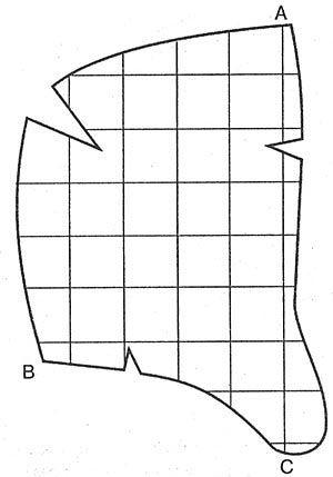 волкошапка5на5 (300x429, 40Kb)
