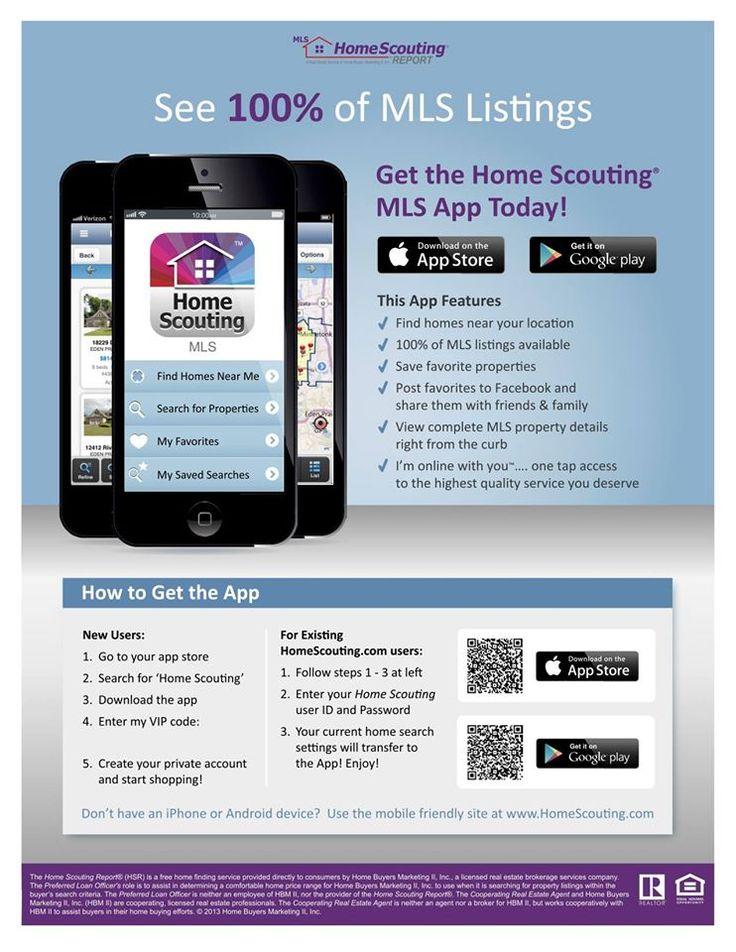 how to buy online vip access code