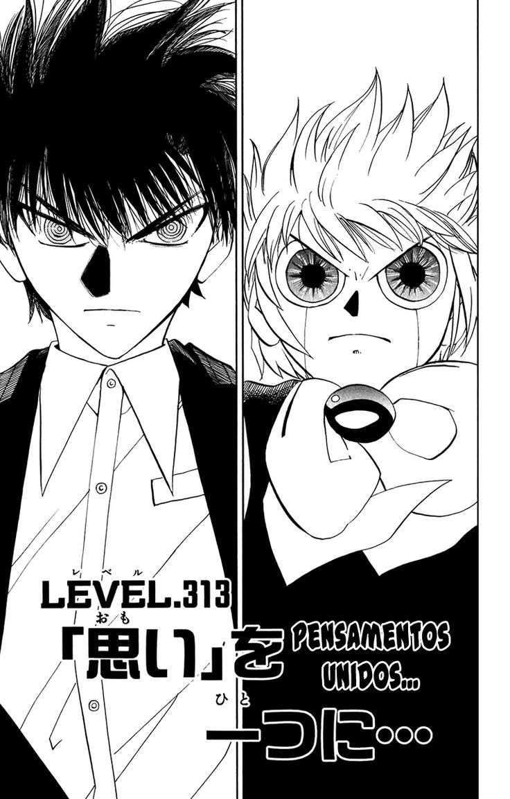 zatch bell coloring pages | 1000+ images about Konjiki no Gash Bell (Zatch Bell) on ...