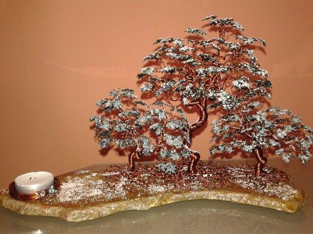 Art by A. Handmade μαζί με Deco Handmade....