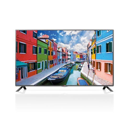 Experience your most loved appears and motion pictures in Full HD with the LG 42LB5610. Intended for Indian families. this TV accompanies territorial dialect choices and a Bollywood mode which is upgraded for Indian content.This 106 cm (42) TV wears a thin, metallic configuration which makes it the center of your living space. It additionally has a thin profundity and tight bezel which gives you all the more survey space.