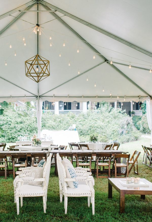 Wedding at Magnolia Plantation u0026 Gardens Charleston