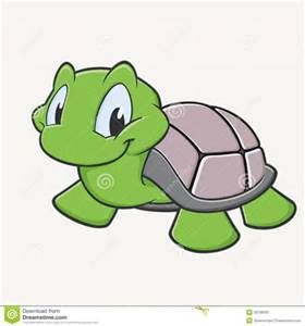 21 best Turtle images on Pinterest Draw Cute turtles and Animals