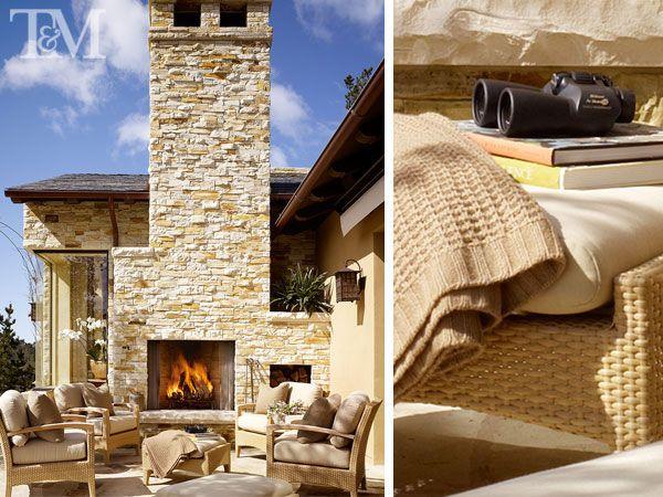 164 best Designer: Suzanne Tucker images on Pinterest   Haciendas ...