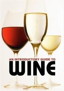 An Introductory Guide To wines (2006)