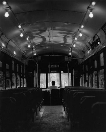 36 Best Trains And Street Cars Images On Pinterest