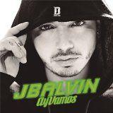 cool LATIN MUSIC – MP3 – $1.29 –  Ay Vamos