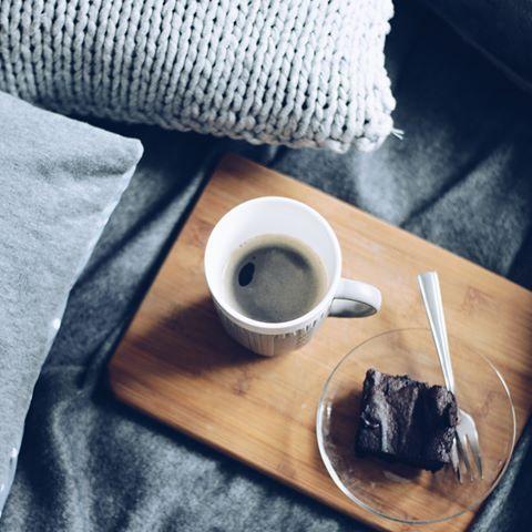 Pierwsza drzemka czyli czas na kawę   #gdydzieckospi#kawa#czasnakawe#coffee#coffeetime#coffeelovers#coffeeholic#coffeegram#coffeelife#coffeetime#coffeeporn#coffeelover#instadaily#instagood#instalike#instaphoto#instalife#vscovscom#vscocam#vscogood#vscodaily#tv_living