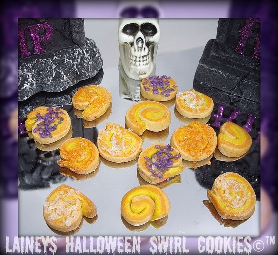 72 best images about Halloween Treats For Dogs on Pinterest | Pumpkins ...