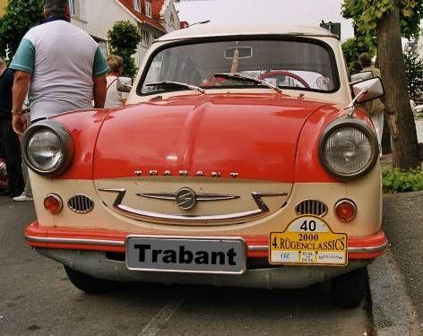 trabant p50Fine Cars, Ddr Cars, East Europcar, Cars Tags, Automobiles Newtim, Photos Tags, Trabant P50, Cars Photos, Ton 1959
