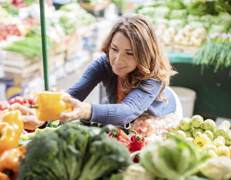 Overpriced Grocery Items | POPSUGAR Smart Living
