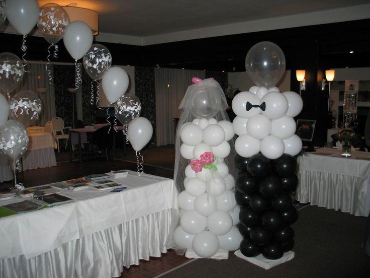 trouwballonnen-044