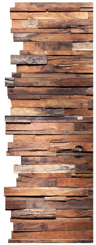 SAMOLEPICÍ DEKORACE NA ZEĎ | Samolepicí dekorace Woods ST2 015 | Tapety na zeď, dětské tapety, moderní tapety do bytu